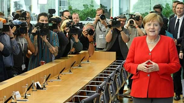 Bundespressekonferenz,Angela Merkel ,Politik,Presse,News,Aktuelle,Berlin