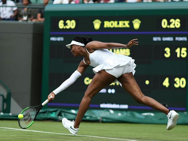 Cori Gauff,Sport,News,Tennis