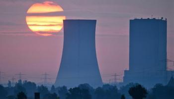 Steinkohlekraftwerk,CO2,Presse,News,Aktuelle