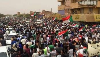 Sudan,Außenpolitik,Presse,News