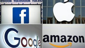 Google, Facebook,Amazon,Netzwelt,Presse,Medien,News,Aktuelle