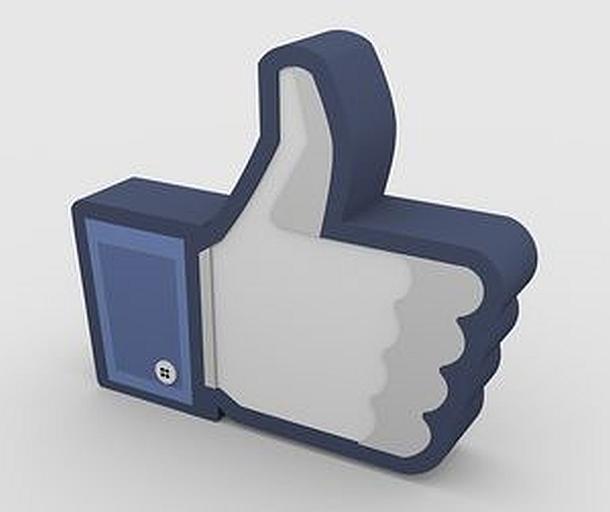 Facebook,Netzwelt,Presse,News,für,Medien,Aktuelle,