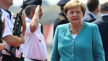 G7 Gipfel,Biarritz,Politik,Presse,News,Medien,Aktuelle,