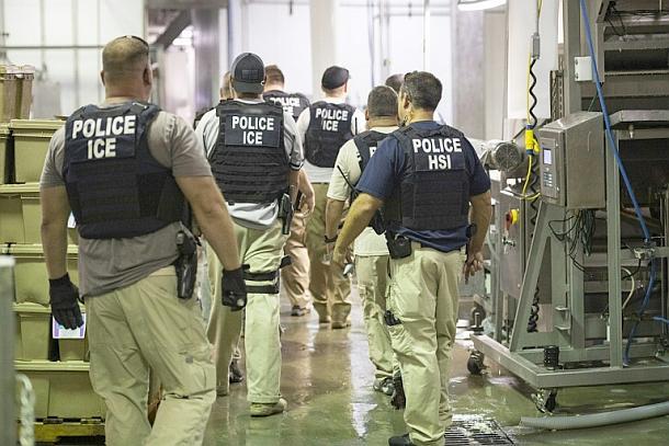 Mississippi,Einwanderer,Presse,News,Medien,Aktuelle,Nachrichten