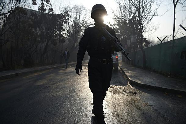 Kabul,Hochzeit,Presse,News,Medien,Aktuelle