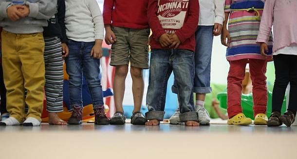 Kinder,Familien,Berlin,Presse,News,Medien,für,Deutschland