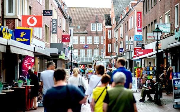 Migrationshintergrund,Presse,News,Medien,Wiesbaden