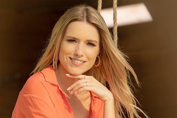 Vanessa Meisinger,Paradise Hotel,RTL,Presse,Medien,News,Aktuelle