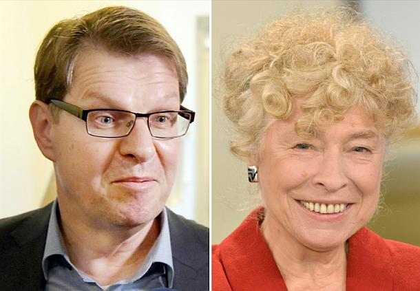 SPD-Vorsitz,Gesine Schwan,Ralf Stegner,Politik,Berlin,Presse,News,Aktuelle