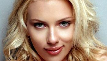 Scarlett Johansson,Starnews,Presse,Medien,Aktuelle,