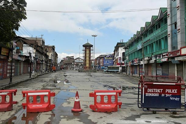 Srinagar,Presse,News,Medien,Aktuelle,Nachrichten,Baramulla