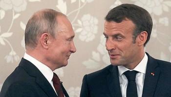 Frankreich,Präsident, Emmanuel Macron,Presse,News,Medien,Aktuelle
