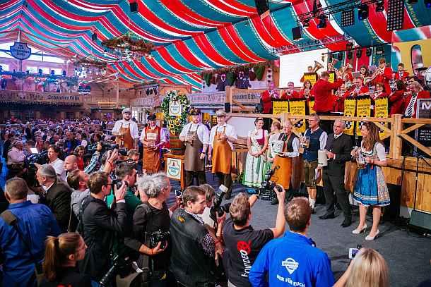 Cannstatter, Volksfest,STUTTGART,Tourismus,Presse,News,Medien,Aktuelle,Nachrichten