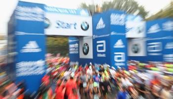 Berlin Marathon,Berlin,Sport,Nachrichten, Laufen,Laufsport,