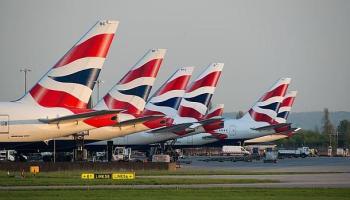 Nachrichten,British Airways,Presse,News,Medien,Aktuelle,