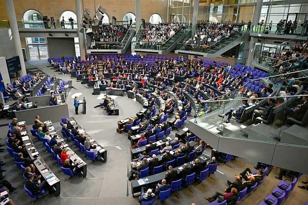 Online,Berlin,Bundestag,Presse,News,Medien,Politik,Nachrichten,Presseagentur