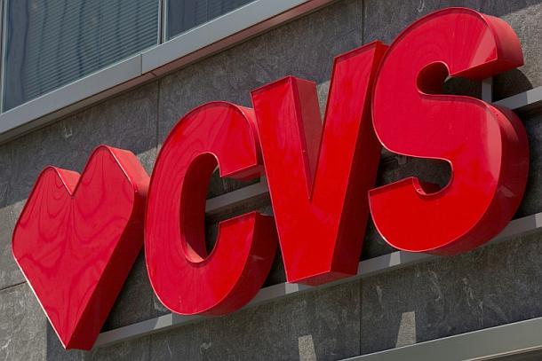 CVS,USA,Waffen,Apotheken,Presse,News,Medien,Aktuelle