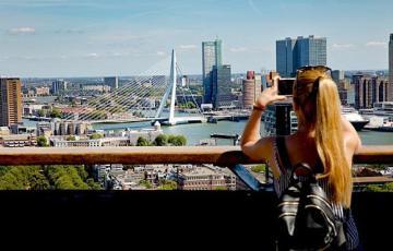 Presse,Eurovision Song Contest,Musik,Medien,Aktuelle,