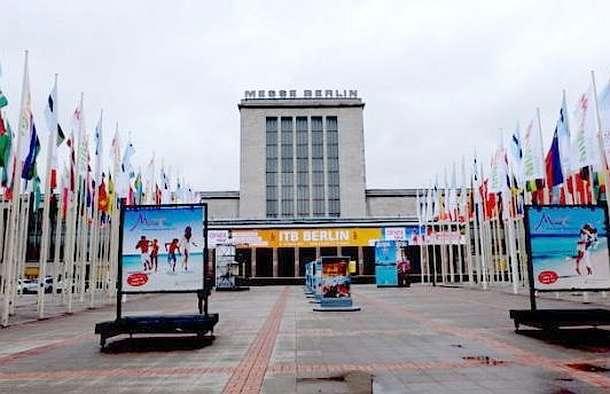 ITB,eTravel World,Berlin,Tourismus,Presse,Medien,Aktuelle