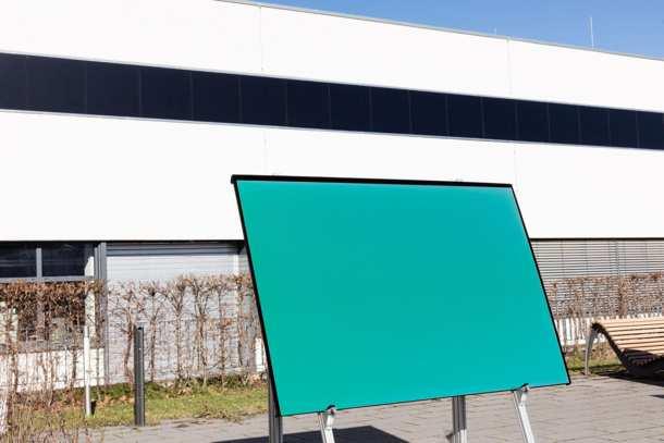 Photovoltaik,Klimaschutzziele,Fraunhofer ISE ,Presse,News,Medien,Aktuelle