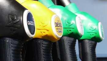 Spritpreise,2 Euro, Nein,Klimakrise,Politik,Presse,News,Medien,Benzin,Diesel,Berlin