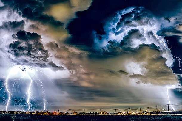Sturm,Mortimer,Sturm Mortimer,Unwetter,Wetter,Presse,News,Medien,Aktuelle,Nachrichten