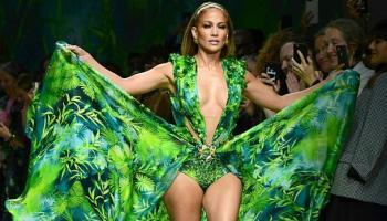Super Bowl,Jennifer Lopez,Shakira,Starnews,Medien,Aktuelle,Stars,Football