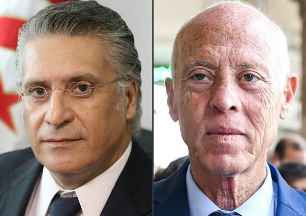 Tunesien,Präsidentenwahl,Presse,News,Medien,Aktuelle,Nachrichten,Online,Presseagentur