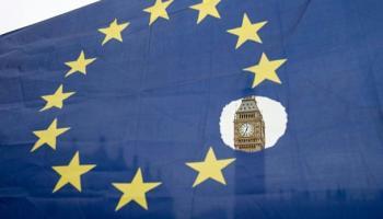 Brexit Chaos,Donald Tusk,Brexit-Verschiebung,Presse,News,Medien,Aktuelle,Nachrichten,Politik,Großbritannien