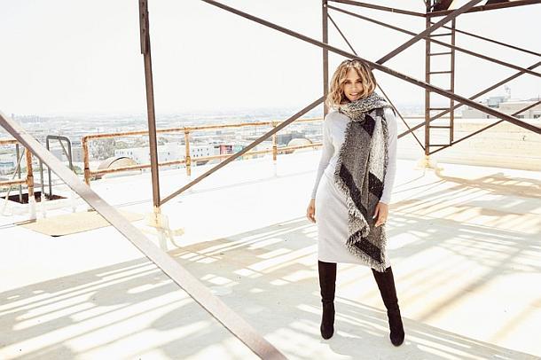 Halle Berry,Starnews,Presse,Medien,Lifestyle,Mode,Aldi,People,Aktuelle