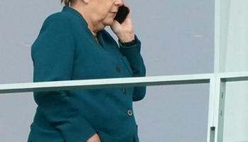 Partei,Berlin,Politik,Presse,News,Angela Merkel,Kanzleramt
