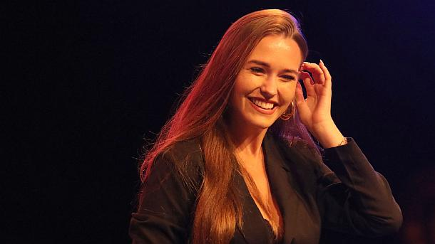 Laura Müller,RTL,Michael Wendler,Presse,News,Medien,People,