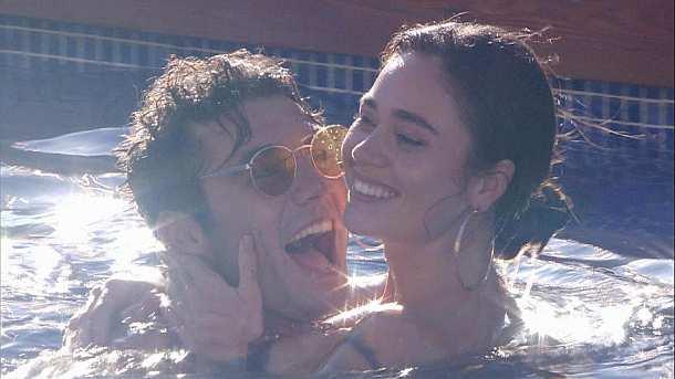 Pietro Lombardi,Love Island,Dating-Show,Medien,Starnews,Presse,Aktuelle