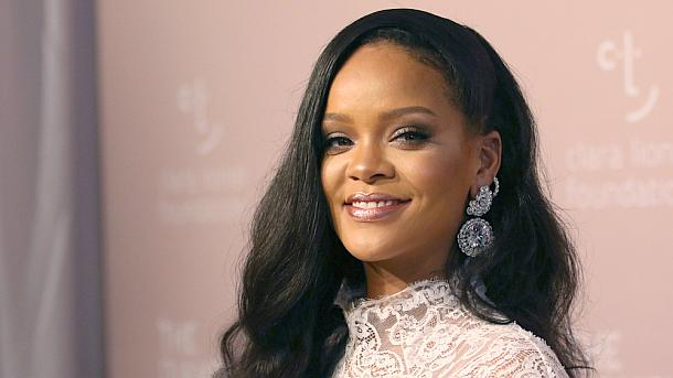 Rihanna,Medien,Presse,News,People,Starnews,Promi