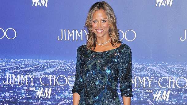 Stacey Dash,Starnews,Star,People,Schauspielerin,Presse,News,Medien,Presseagentur
