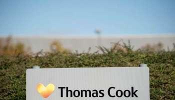 Aktuelle,Thomas-Cook,News,Presse,Medien,Berlin