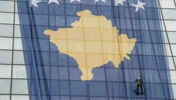 Wahl,Kosovo,Politik,Presse,News,Medien,Aktuelle,Nachrichten