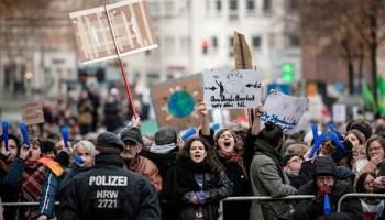 Bielefeld,Rechtsextremismus,Politik,Presse,News,Medien,Online