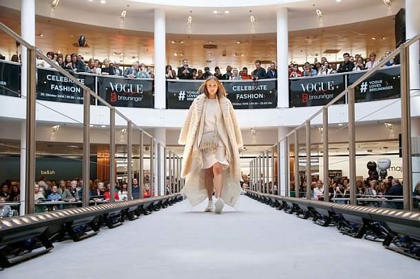 Breuninger,Stuttgart,Presse,News,Medien,Mode,Fashion,Beauty,Online