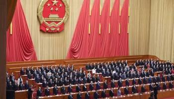 China,Hongkong,Politik,Presse,News,Medien,Aktuelle
