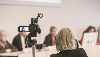 DGPPN,Berlin,Gesundheit,Psychiatrieforschung,News,Medien
