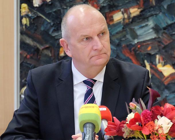 Dietmar Woidke,Politik,Presse,News,Medien,Aktuelle,Nachrichten,Berlin