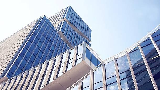 Jahrestagung Immobilienwirtschaft ,Berlin,Presse,News,Medien,Aktuelle,Online