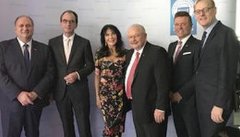 Jürgen Karpinski,Bonn,Frankfurt,ZDK,Presse,People,News,Medien
