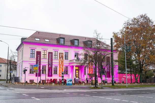 Potsdam,KU64,Berlin,Zahnarzt,Zahnärztin,Presse,News,Medien