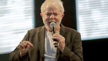Lula da Silva,Politik,Presse,News,Medien,Aktuelle