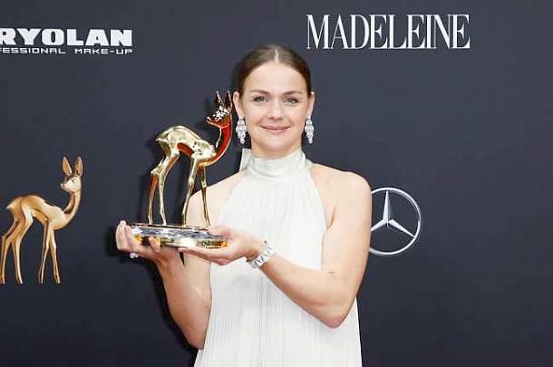 Winners Board ,Bambi Awards 2019,BADEN-BADEN,Medien,Auszeichnung,Presse,News,