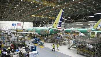 737 MAX,Boeing,Presse,News,Medien,Aktuelle