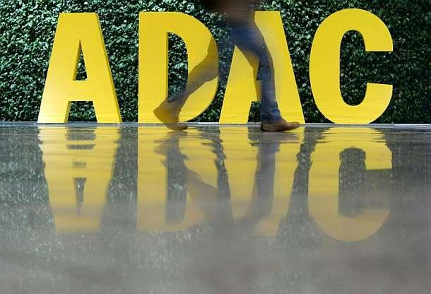 ADAC,Presse,News,Medien,Aktuelle