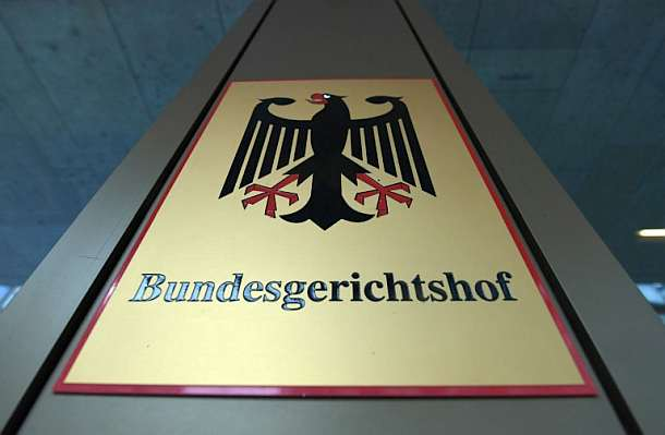 BGH,Karlsruhe,Mai,VW,Presse,News,Medien,Aktuelle